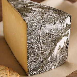 CORNISH YARG CHEESE (sold per 100grams)