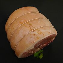 view ENGLISH PRIME GAMMON JOINT details