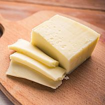 view CHEDDAR CHEESE details