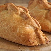view HAND MADE PASTY (each) details