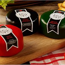 view SNOWDONIA CHEESE RANGE details