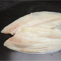 view FRESH LEMON SOLE FILLETS details