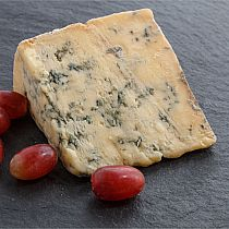 view COLSTON BASSET STILTON (sold per 100 grams) details