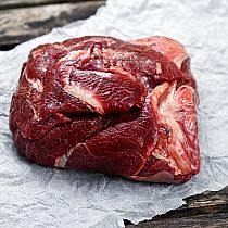 view BEEF CHEEKS (sold each minimum 300grams) details