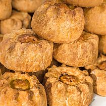 view HAND RAISED PORK PIES - Christmas order item details